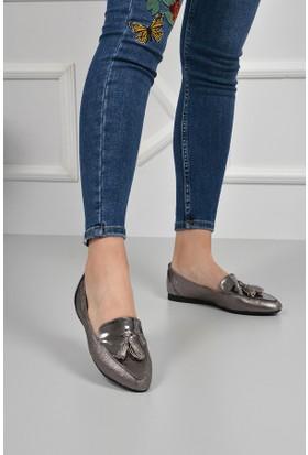 Gön Kadın Ayakkabı 11060