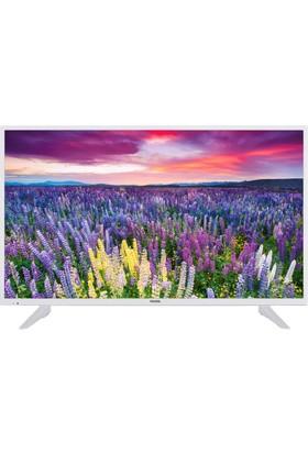 """Vestel 43UD8400B 43"""" 109 Ekran Uydu Alıcılı 4K Ultra HD Smart LED TV"""