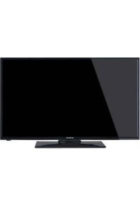 """Techwood LE24S274H 24"""" 61 Ekran Uydu Alıcılı LED TV"""