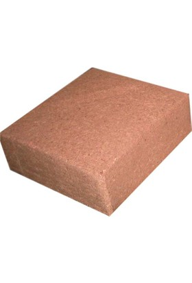 Garten Gold Cocopeat Blok (Hindistan Ceviz Torfu) 4,5 KG