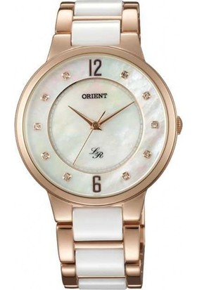 Orient Fqc0J002W0 Kadın Kol Saati