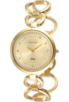Sebago Sbgs8169 Kadın Kol Saati