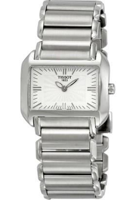 Tissot T023.309.11.031.00 Kadın Kol Saati