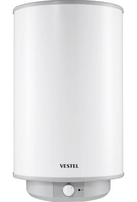 Vestel TLS 80 Mekanik Termosifon