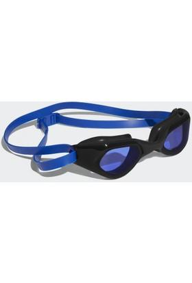Adidas Br1111 Persistar Cmf Havuz Deniz Yüzme Gözlüğü
