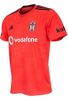 Adidas Cg0690 Beşiktaş Away 2018-19 Futbolcu Forması