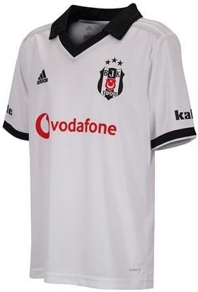 Adidas Cg0696 Beşiktaş 2018-19 Home Çocuk Forması