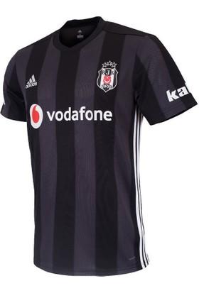Adidas Cg0700 Beşiktaş 2018-19 Futbolcu Forması