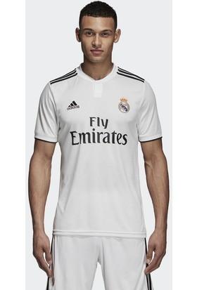 Adidas Dh3372 Real Madrid Home Jersey 2018-19 Futbol Forması
