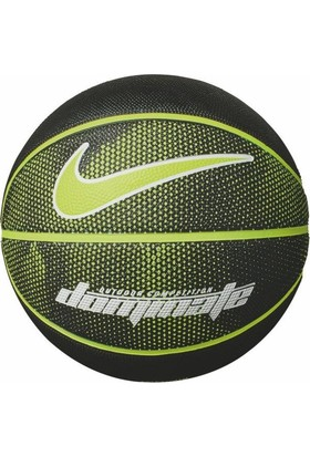 Nike Dominate Basketbol Antrenman Topu