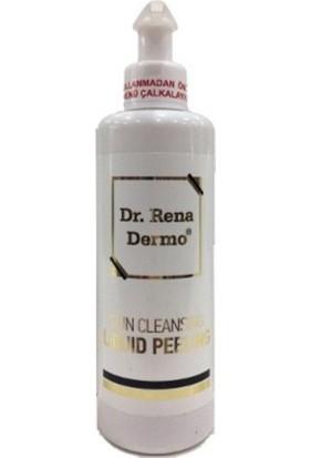 Dr. Rena Dermo Skin Cleansıng Lıquıd Peeling