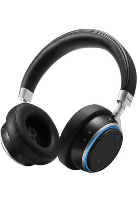 Tronsmart Arc Kulaküstü Bluetooth Kulaklık