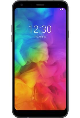 LG Q7 Plus (LG Türkiye Garantili)