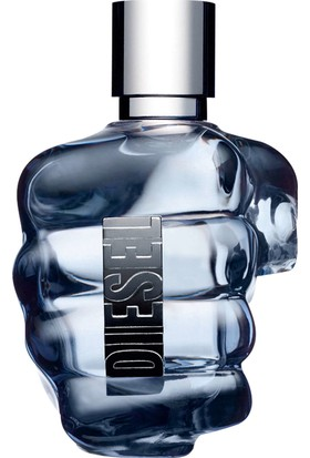 Diesel Only The Brave Men Edt 35ml Erkek Parfüm