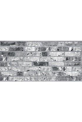 Likya Ayaz Duvar Paneli 60x120 cm 10 Adet