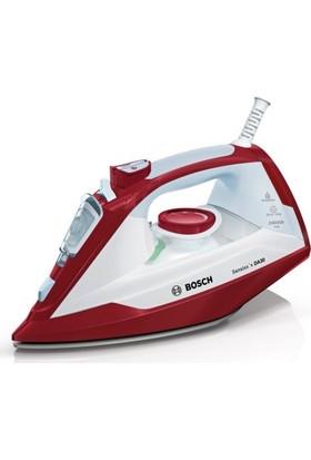 Bosch Tda3024010 Buharlı Ütü