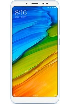 Xiaomi Redmi Note 5 32 GB (İthalatçı Garantili)