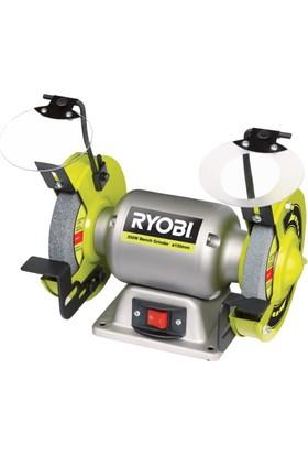Ryobi RBG6G 250Watt 150mm Zımpara Motoru