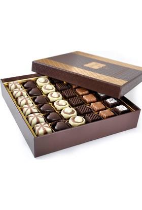 Hacı Şerif Special Çikolata (430 gr)