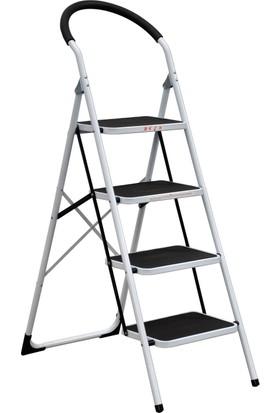 Çağsan 4 Basamaklı Pyramid Ev Tipi Merdiven (WR2462)