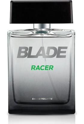 Blade Racer Erkek Parfüm Edt 100ml