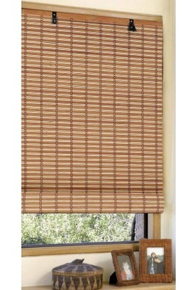 Li̇nadora Bambu Stor Avanos 60 x 160