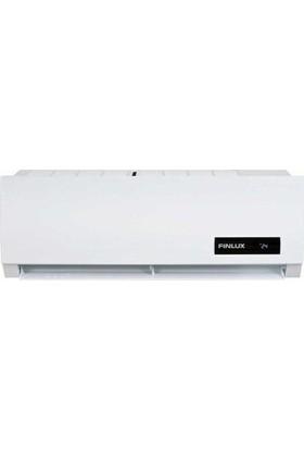 Finlux FXAC 12 A+ 12000 BTU Duvar Tipi Inverter Klima