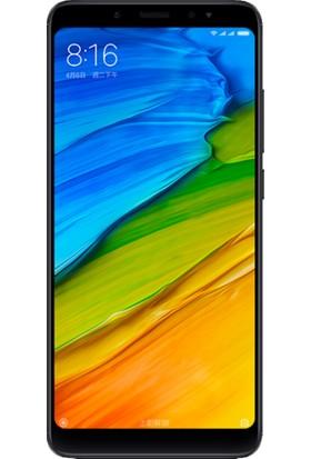 Xiaomi Redmi Note 5 32 GB (Xiaomi Türkiye Garantili)