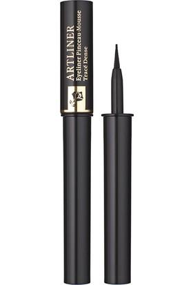 Lancome Artliner Renk: 01 Siyah Eyeliner