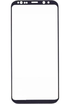 Aukey SP-G30 Samsung Galaxy S8+ Uyumlu Ekran Koruyucu