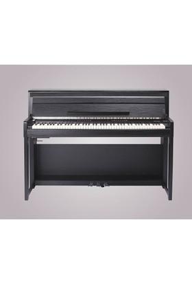 Medeli DP460K Dijital Piyano (Venge)
