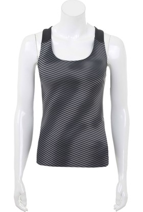 Asics AS155229 Fitting Gpx Tank Kadın T-Shirt