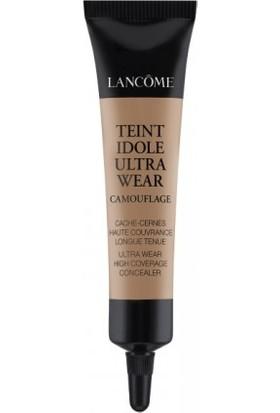 Lancome Teint Idole Ultra Camouflage Kapatıcı 025 15 ml