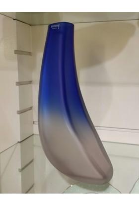 Barbini Murano Vazo