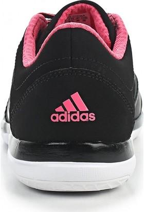online store e4fca 83649 ... Adidas A.t. Mardea II Kadın Spor Ayakkabı D66317 D66316 ...