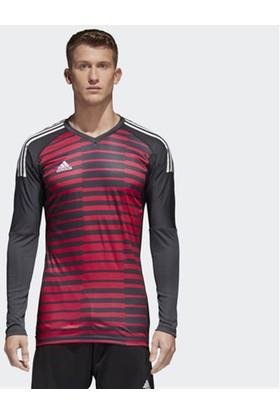 Adidas Adipro Forma 18 GK L CF6173