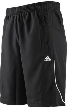 Adidas Ess Berty Erkek Siyah Şort X12293