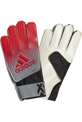 Adidas X Lite SS18 Erkek Kaleci Eldiveni CF0088
