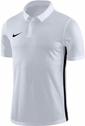 Ve Modelleri Spor 3 T Shirt Nike Sayfa tnZwzRtq8