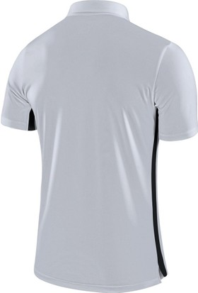 9da6a93d4 ... Nike Dry Academy 18 SS Polo Yaka T-Shirt 899984 ...