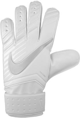 Nike Match Goalkeeper Soccer Gloves SS18 Erkek Kaleci Eldiveni GS0344-100