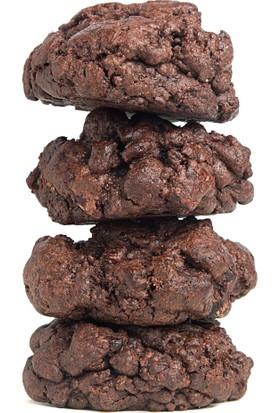 Muhteşem Çikolatalı Kurabiye Kara 360 gr