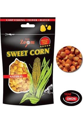 Carpzoom CZ 0512 Sweet Corn Ballı 150 gr