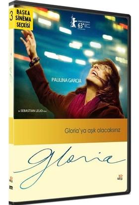 Gloria - Dvd - Başka Sinema Seçkisi 3