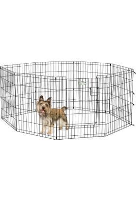 MidWest Köpek Egzersiz Çiti 30'' - M 530DR