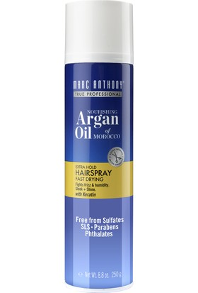 Marc Anthony Argan Oil Saç Spreyi 250 gr