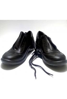 Pars Personel Ayakkabısı- Standart Spor