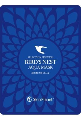 Selection Prestige Bird's Nest Aua Mask - Fırtına Kuşu Yuvası Özlü Yüz Maskesi