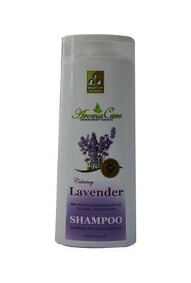 Aromacare Calming (Lavender) Shampoo