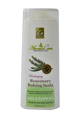 Aromacare Deodorizing Shampoo